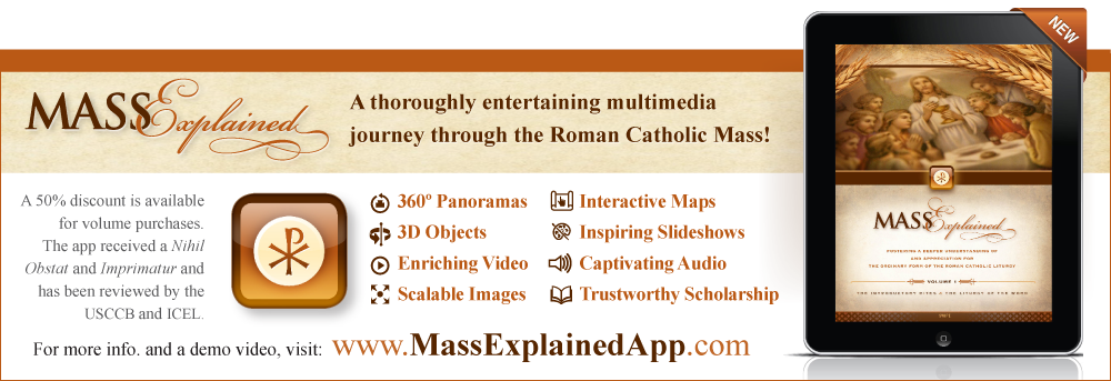 Mass-Explained-App-Banner